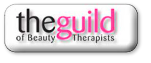 Guild-of-Beauty-Therapists-Member-Stevenage-Logo